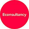 Econsultancy | Digital Marketing Blog