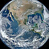 Earth Blog   Scientific Pictures and News about the Universe