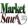 MarketSaw - 3D Movies, Gaming and Technology