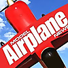 Model Airplane News