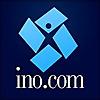 INO.com