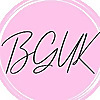 Beauty Geek UK