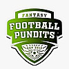 The Fantasy Football Pundits