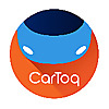 Cartoq - Honest Car Advice