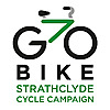 Go Bike | Glasgow Cycling Blog