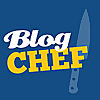 Free Online Recipes | Free Recipes | BlogChef.net