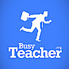 BusyTeacher | Free Printable Worksheets