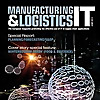Manufacturing & Logistics IT Magazine