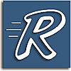 Runblogger