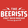 The Beerists | For the love of Craft Beer