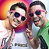 TwoBadTourists - A gay travel blog featuring gay travel events, festivals, tips and stories.