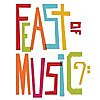 Feast of Music