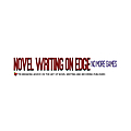 The Writer's Edge