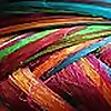 Textiles Update - Textile Industry Materials, Technologies & Events News