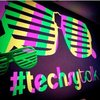 Techsytalk | Tech Resources For Event Planners And Entrepreneurs