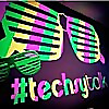 Techsytalk   Tech Resources For Event Planners And Entrepreneurs