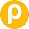 Propellernet Blog | SEO, Search Marketing & PR News