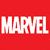 Marvel UK