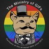 The Ministry of GIFs