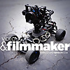 Video & Filmmaker magazine