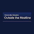 UConn Libraries - Outside the Neatline