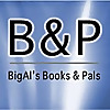 BigAl's Books and Pals