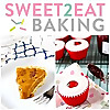 Sweet 2 Eat Baking | A UK baking blog