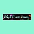 Black Music Corner