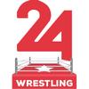 24Wrestling