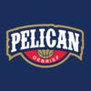 Pelicans Debrief New Orleans Pelicans