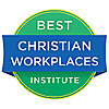 Transforming Workplaces | Christian Blog for Workplaces