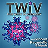 Virology blog