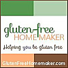 The Gluten-Free Homemaker
