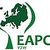 EAPC | The Blog of the European Association of Palliative Care