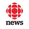CBC » World News