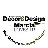 SA Décor & Design Blog | South Africa's Interior Design Blog