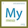 myMeso.org | Mesothelioma Blog