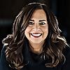 Kathy Caprino - Women's Career Coach and Leadership Trainer