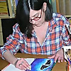 Marit's Paper World Blog The world of Paper art