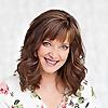 Jennifer Dukes Lee | Christian Female Blogger