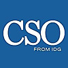 CSO Online Salted Hash-Top security news
