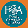 Family Caregiver Alliance