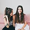 Treasures & Travels   Lifestyle Blog by Tegan & Lindsay