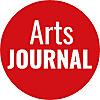 DanceBeat - An ArtsJournal Blog