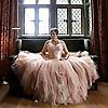 Alice in Weddingland: Wedding Blog   Unique Wedding Ideas