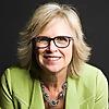 Jill Konrath | Sales Strategy Blog
