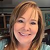 Time-Warp Wife   Encouraging Christian Mom/Wife Blog