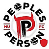 The Peoples Person | Manchester United
