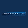 More Soft Money Hard Law