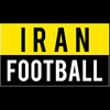 Iran Football Magazine